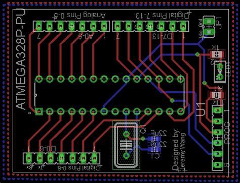 1k resistor eagle 1k resistor eagle 28 images 1k stock images royalty free images vectors creating a bom pcb