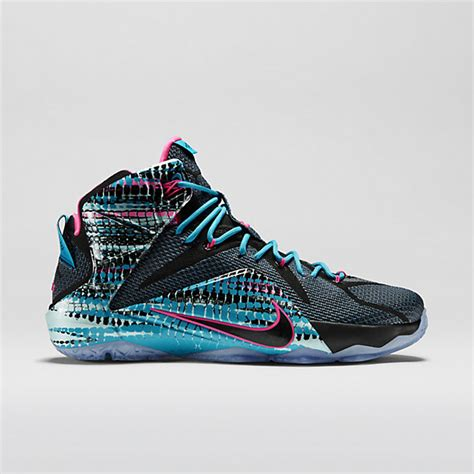 basketball shoes lebrons discount lebron 12 shoes 684593 006 store
