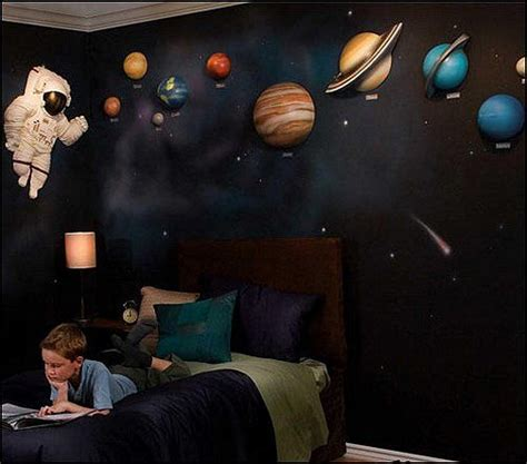 Outer Space Bedroom Ideas best 25 space theme rooms ideas on pinterest space