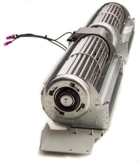 25 best ideas about fireplace blower on