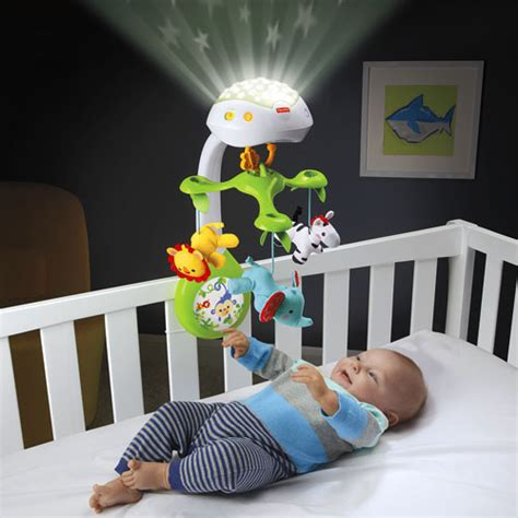 Crib Projector Mobile by Products Articles Your Photos Shakira Toys