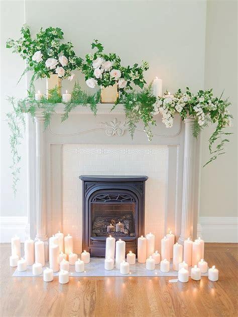 326 best Altar images on Pinterest   Wedding bouquets