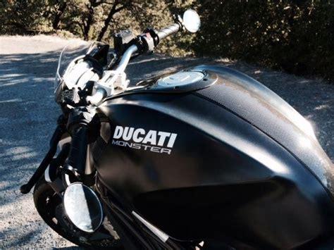 ducati 696 matte black 2009 ducati 696 matte black 4 060 for sale on 2040