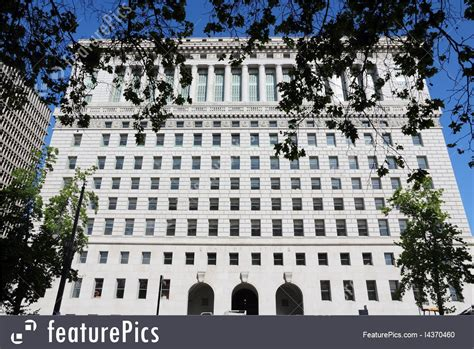 Los Angeles Municipal Court Search Los Angeles Courthouse Image