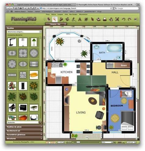 desain layout word beberapa aplikasi desain rumah terbaik rumah diy