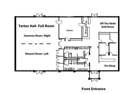 clubhouse layout cranberry township official website clubhouse floor plan