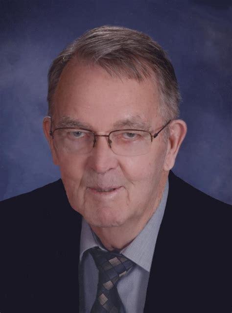 robert dybvig obituary ortonville mn