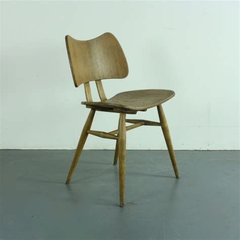 Butterfly Chair Ercol by Ercol Butterfly Chair Lovely And Company