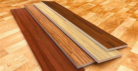 laminate flooring knoxville tn 28 images laminate vinyl flooring home improvement products