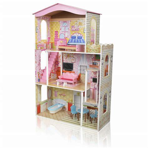 juegos de decorar casas de mu ecas muebles cunas de madera para munecas obtenga ideas