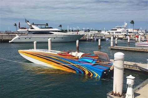 motor boat rental miami beach miami beach boat rental sailo miami beach fl catamaran