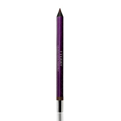 by by terry crayon khol terrybly color eye pencil waterproof formula by terry crayon khol terrybly color eye pencil 1 2g