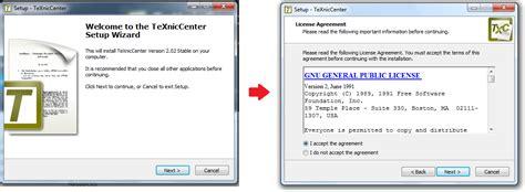 latex imagenes entre texto tesis en latex documentos en latex en espa 241 ol instalar