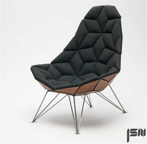 tiles chair furniture