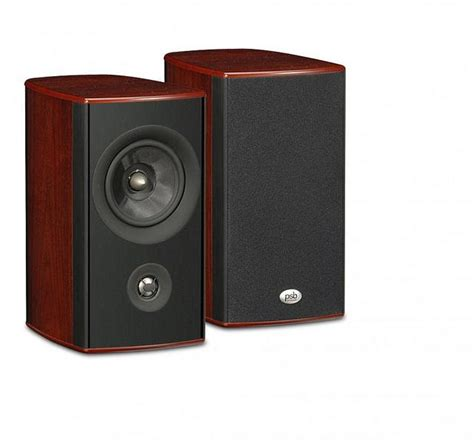 best bookshelf speakers top 12 best bookshelf speakers 2018 ultimate reviews