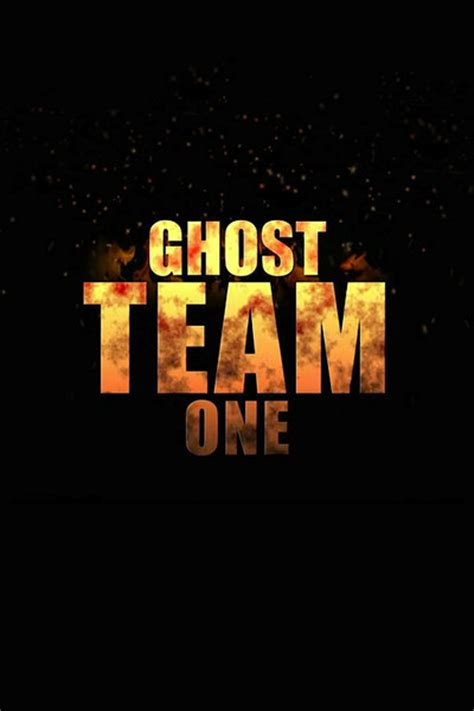 film ghost team ghost team one movie review film summary 2013 roger