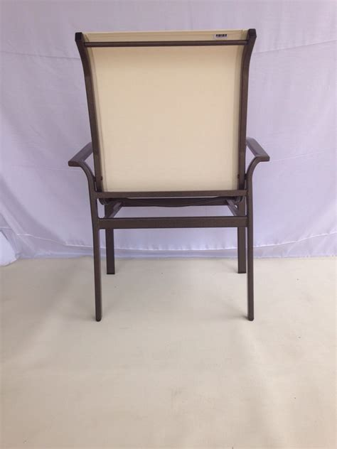 comfort armchairs comfort armchairs 28 images armchair washable wide