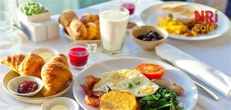 s breakfast buffet doha s breakfast buffet restaurants qr100 nricafe