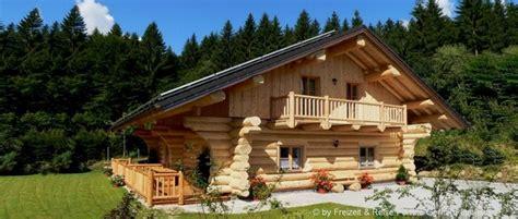 deutschland ferienh 252 tten bayerischer wald h 252 tten mieten in - Ferienhütten Mieten