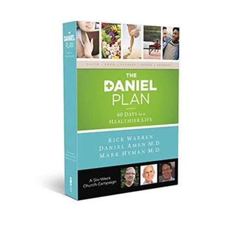 daniel plan study guide with dvd mixed media set 9780310824466 1000 images about the daniel plan 40 days to a healthier life on mark hyman