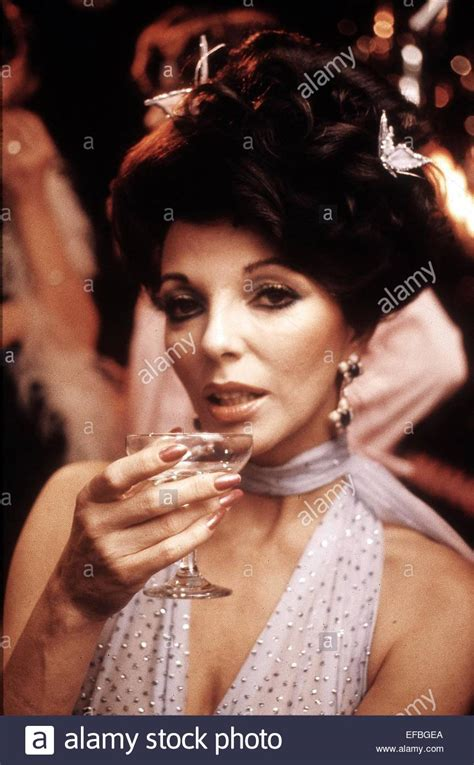The Stud joan collins the stud 1978 stock photo royalty free