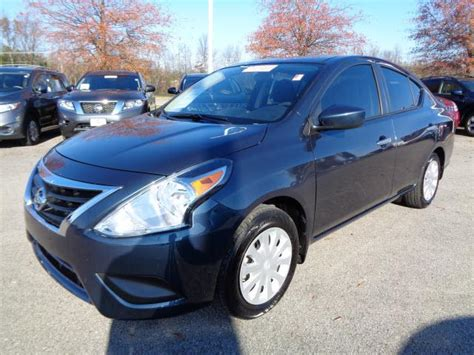 gas mileage for nissan versa nissan versa gas mileage 2015 reviews prices ratings