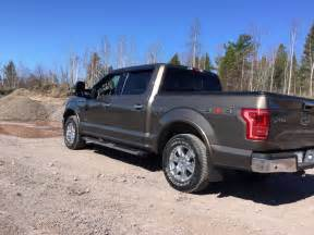 Mud Flaps For Ford F150 2016 Ford F150 Mud Flap Page 2 Ford F150 Forum