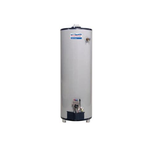 How To Replace A Residential Hot Water Heater   InfoBarrel