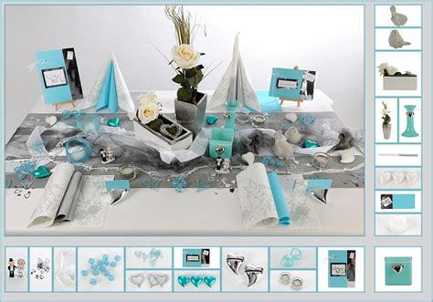 Tischdeko Hochzeit Silber by Tischdeko Silberne Hochzeit 11 In T 252 Rkis Silber Als