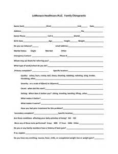 Emergency Room Release Form Template by Best Photos Of Release Back To Work Work Release