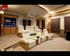 Ranch Style House Plans With Basements cineak fortuny home theater seats modern home theater