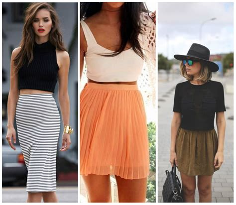 Inspirations This Week 6 by R 234 Tro Vintage Maggie Inspirations To Dress This Week