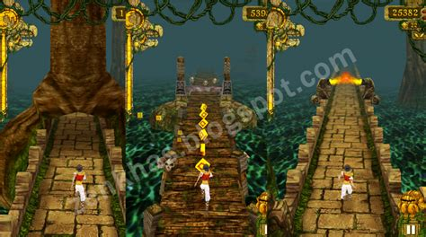 temple run game for pc free download full version temple run pc game 2013 full version free download zenu