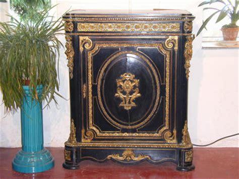 meuble napol 233 on iii