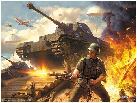 second world war history in images pictures of war history ww2 second