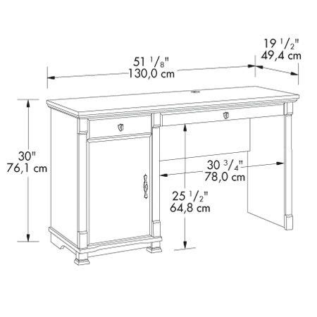 computer table height computer table   table