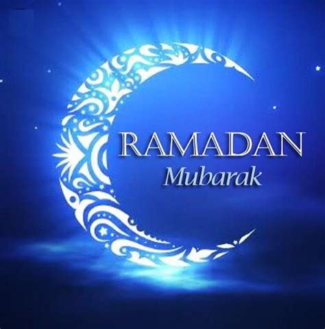 2018 ramadan fasting the fasting sawm period of ramadan leaf blogazine