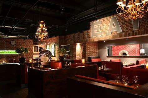 Smash Kitchen And Bar fantastic fried chicken picture of smash kitchen bar atlanta tripadvisor