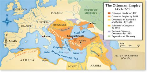 When Was The End Of The Ottoman Empire Ottoman Empire Map Timeline Greatest Extent Facts Serhat Engul