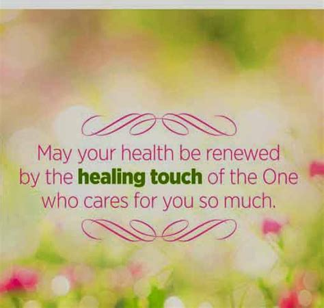 Get Well Soon Gf Quotes by 50 Best Get Well Soon Quotes Images Messages To