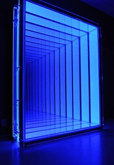 Infinity Light by Infinity Light Installations Fubiz Media