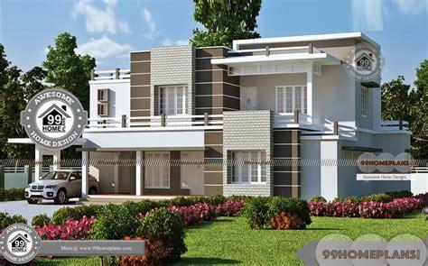 storey house design  floor plan  elevation
