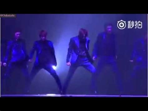 download mp3 exo intro dubstep exo intro dubstep exo luxion in seoul dvd youtube