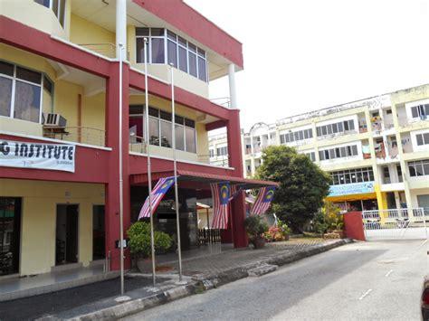 Kedai Jual Rambut Palsu Seremban rumah untuk di jual beli dari broker hartanah berdaftar kedai 3 tingkat seremban 2 rm