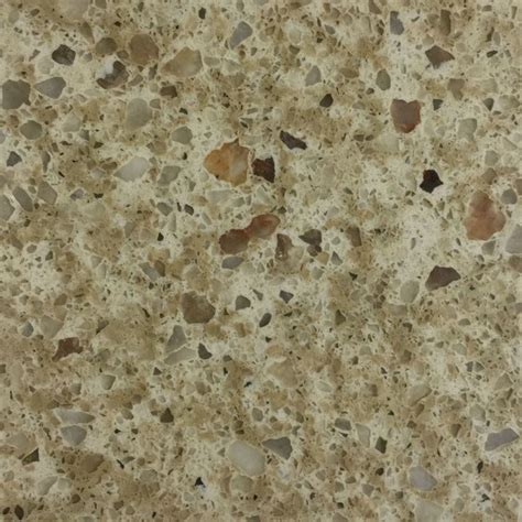 china composite synthetic resin solid surface artifical