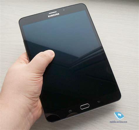 Samsung Galaxy Tab 4 Mini samsung tablet vs mini 4