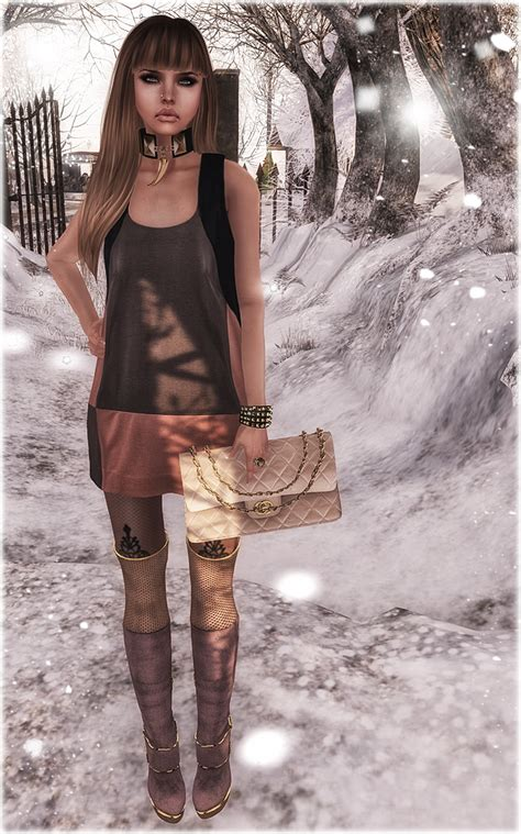 hanna f silver stars images hanna download small pictures pin candydoll hanna videos search results freeware
