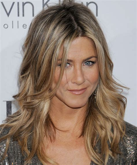 jennifer aniston hairstyles and colors 31 prominent jennifer aniston hair color choices creativefan