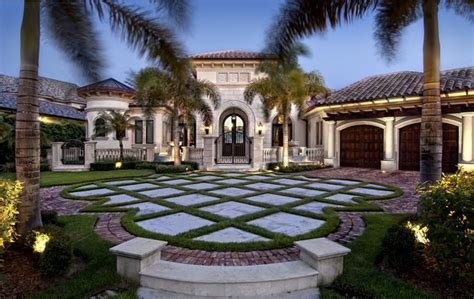sater luxury homes 110 best custom luxury home designs the sater group