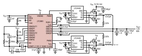 integrated zero inductor current detection circuit for step up dc dc converters integrated zero inductor current detection circuit for step up dc dc converters 28 images